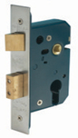 Euro Access Specialists In Access Control Systems Alarm