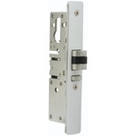 Alpro Europrofile Mortice Cylinder Deadlatches