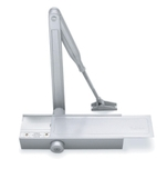 Briton 1110 Overhead Door Closer