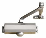 Briton 121CE Size 3 Door Closer