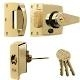 ERA 1930  British Standard Nightlatch 60mm