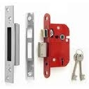 ERA 262/ 362 Fortress High Security Fortress Mortice Sashlock British Standard