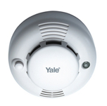HSA 3070 Wireless Smoke Detector