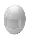 HSA 6020 Wireless PIR Detector