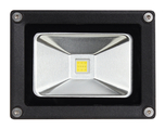 Nighthawk LED IP65 Rated Flood Lights