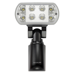 Nighthawk Low Energy LED Flood Light