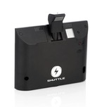 Shuttle Wireless Fire Door Retainer