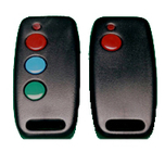 Key Fob Transmitters And Receivers