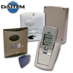 Wireless Entry Kits