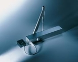 Dorma TS73EMF Hold Open Electromagnetic Door Closer
